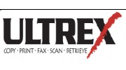 Ultrex Business Products