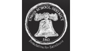 Union School District