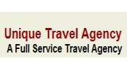Unique Travel Agency