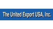 United Export USA