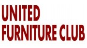 United Furniture Club