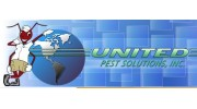 United Pest Solutions
