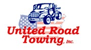 Bill & Wags Towing