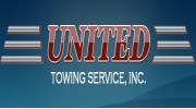 United Towing Service
