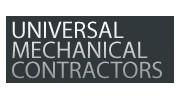 Universal Mechanical Contrs