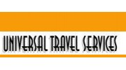 Universal Travel Services