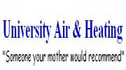 A University Air & Heating