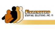 Unlimited Staffing Solutions
