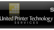 United Printer Technology Services UPTS
