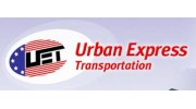 Urban Express Transportation