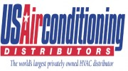 US Air Conditioning