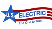US Electric