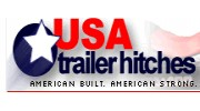 USA Trailer Hitches