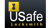 Usafe Locksmith