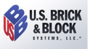 US Brick & Block Systems