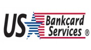 US Bankcard Servinces