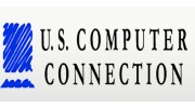US Computer Connection