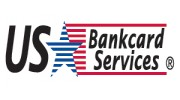 US Bankcard Services