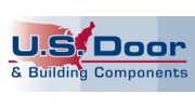 US Door & Building Components