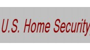 US Home Security