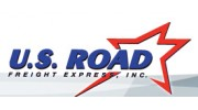 US Road Freight