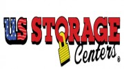 US Storage Ctr Simi Valley