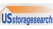 US Storage Search