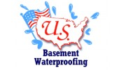 US Basement Waterproofing