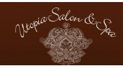 Utopia Salon & Spa