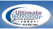 Ultimate Technology & Security Solutions