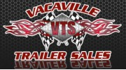 Vacaville Trailer Sales