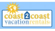 Coast 2 Coast Vacation Rentals