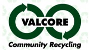 Valcore Recycling