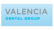 Valencia Dental Group & Orthodontics