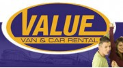 Value Auto Rental