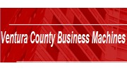 Ventura County Business Machs