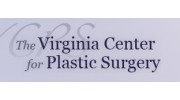 Virginia Center For Plastic Surgery