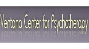Ventana Center For Ecopsychology