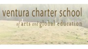 Ventura Charter School Of Arts