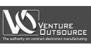 Venture Outsource Group