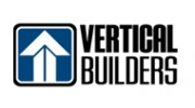 Vertical Builders