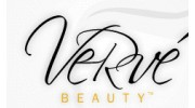 Verve Beauty Spa & Salon
