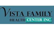 Vista Family Health Center