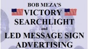 Victory Searchlights
