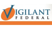 Vigilant Federal Savings Bank