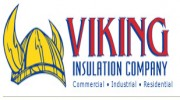 Viking Insulation
