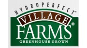 Village Farms LP