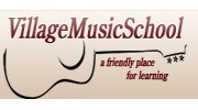 Music Lessons in San Mateo, CA
