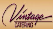 Vintage Catering