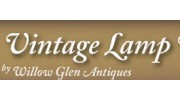 Willow Glen Antiques